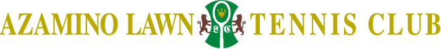 Azamino Lawn Tennis Club